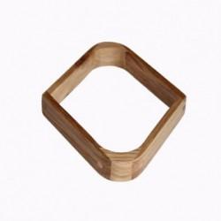 Kit magnet helico