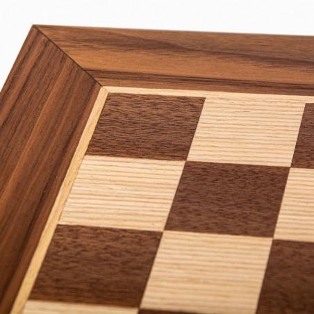 Kubix 80 cubes en bois - Janod