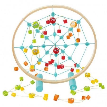 Puzzle canard - Hape